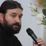 Молиться Много ОПАСНО! Ткачёв Андрей.