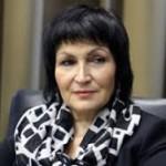 психолог Людмила Рябиченко
