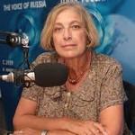 Ирина Медведева: «Проблемы воспитания детей в условиях современного общества»