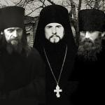 память убиенных Оптинских новомучеников — 25 лет!