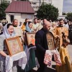 День Памяти св.прав. Алексия Мечёва