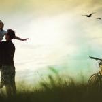 Путь любви: мужское и женское