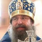 проповедь архимандрита Мелхиседека (Артюхина)