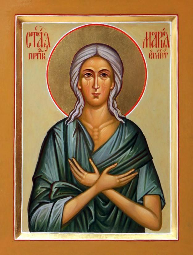 mariia_egipetskaia_1