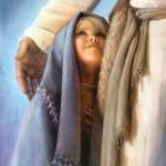 Нельзя молиться без доверия Богу