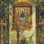 26cd18fe1f1181e69e15a220b95f94bf--russian-icons-byzantine-icons