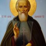 Сергий Радонежский – почему он?
