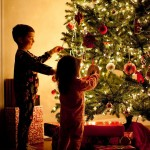 7f74c7d188235dea0b6cac8f158565a8--sibling-christmas-pictures-christmas-photos
